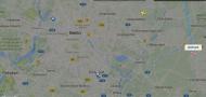 Pilotenstreik: Berliner bekommen einige Minuten Lebenszeitgeschenkt!
