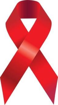 AIDS – HIV –Zwangsimpfung