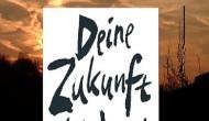 """Kein Grund zur Veranlassung """"Die Deutschen haben keineAhnung""""!"""