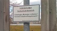 """Deutschland ist """"save""""!"""