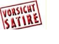 Volkslehrer enttarnt die Reichsbürger-Armee im ThüringerWald!