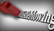 Whistleblower gesucht: Jetzt ist eureStunde!