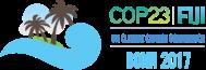 COP23: Globale Transformation durch  Wetterexperimente stoppen!