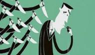 Whistleblower – auch in Deutschland keine guteIdee!