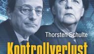"""Muss Spiegel-Bestsellerautor fürchten, dass ihm vor Bundestagswahl """"etwazustößt""""?"""