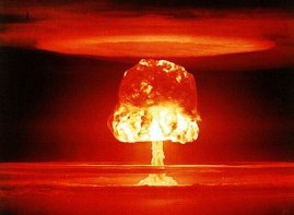 atombombe.jpg-wiki_atombombe