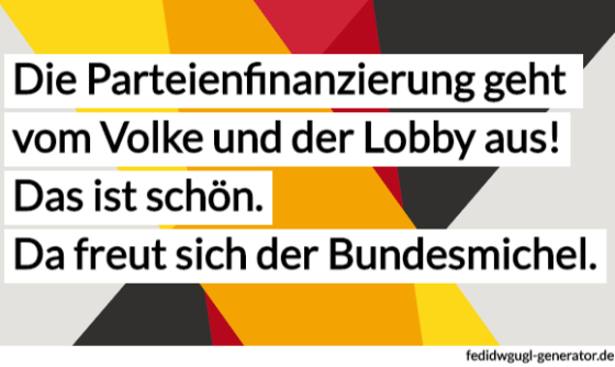Bundesmichel