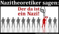 #unteilbar: Für eine offene und freie Gesellschaft – Solidarität stattAusgrenzung!?