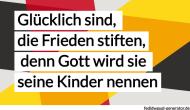 Eugen Drewermann appelliert an das Gewissen derDeutschen