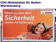 Satire: Als die CDU noch die AfDwar!