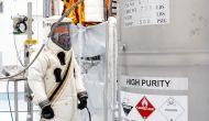 Insgesamt fast 500 Hektar Boden zwischen Rhein und Schwarzwald sind mit  giftigen PFC-Chemikalienverseucht.