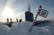 Polarforscherin: Warum uns Erderwärmung Kältebringt!?