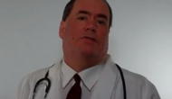 Dr. med. Dietrich Klinghardt – Gesundheitliche Auswirkungen vonChemtrails