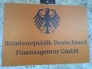 """Die """"BRD""""-GmbH oder zur völkerrechtlichen Situation in Deutschland und den sich daraus ergebenden Chancen für ein neues Deutschland –K-Networld"""