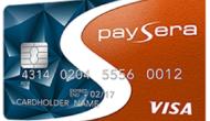 Paysera, Was ist das? … kostenfreies Online-Konto,schufafrei