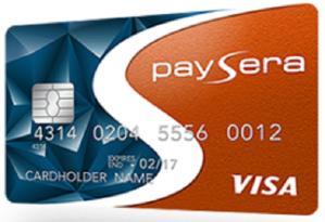 paysera-kreditkarte-300x238