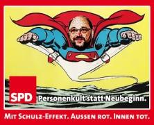 schulzman-410