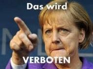 """Satire zum Wochende: Neue Rabulistik und Psychologisch Operative Kommunikation aus """"Unserem guten Framingmanual""""!"""