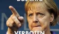 """Schlagerstar Christian Anders: """"Frau Merkel ist eineVerbrecherin!"""""""