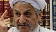 Verfälschte Hadithe der Neuzeit – Ibn Sharib und AbuHalladj
