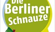 Letzte Berliner Breitmaul-Schnauze ausgestorben?
