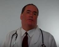 GroKo Neuauflage: Gesundheitssystem endgültig an die Wand fahren? –K-Networld