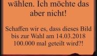 Die Deutschen haben keine Ahnung! –K-Networld