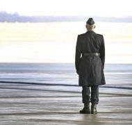 Wehrdienst und Zivildienst wiedereinführen!?