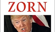 Feuer und Zorn: Im Weißen Haus von DonaldTrump