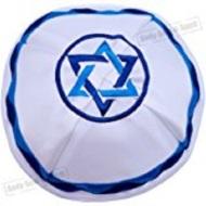 Juden in derAfD