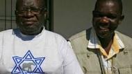 Afrikanische Flüchtlinge per Israel nach Europa? –K-Networld