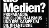 Tödlicher Journalismus