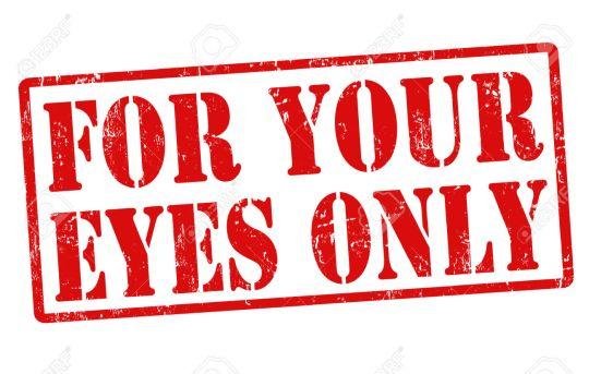 for-eyes-only-for-your-eyes-for-your-eyes-only-clipart_1300-826