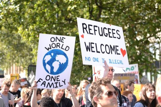 refugees-welcome-fluchtlingskrise-in-deutschland_466827