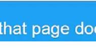 """Wenn der Twitter-Bot Dir """"automatisiertes Verhalten"""" vorwirft!"""