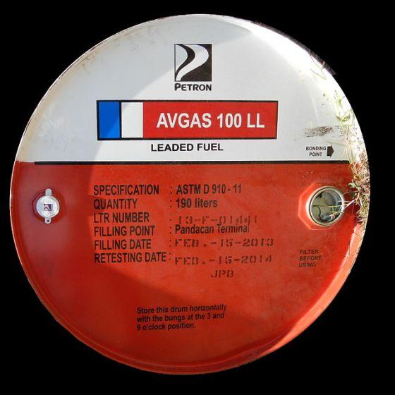 AVGAS100LL_Leaded_Fuel