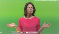"""Abstimmung: Neuer Name für """"Die Grünen""""gesucht"""