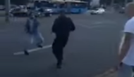 TE hat Urheber des Chemnitz-Videos ausfindig gemacht: Es war alles ganzanders