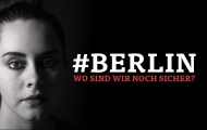"""Geht's noch? """"Train of lost Souls"""" oder """"Berlin: Bunt und weltoffen!"""""""