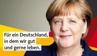 Braucht das transformierte Deutschland eine neueNationalhymne?
