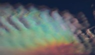 Colorful Trimethylaluminium-Clouds! Oh, how lovely!