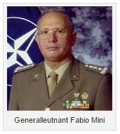 fabio mini