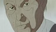 Am 19. April 1967 starb mit 91 Jahren KonradAdenauer