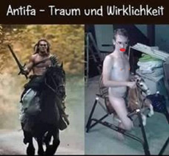 antifa_traum_wirklichkeit