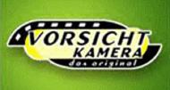 Strache: Vorsicht an derBahnsteigkante!