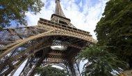 Klimaturm ATTO im Regenwald: Höher als derEiffelturm!